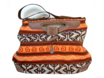 Moogugul. проголосовало. и сумка вязанные сумки спицами схемыШирина.